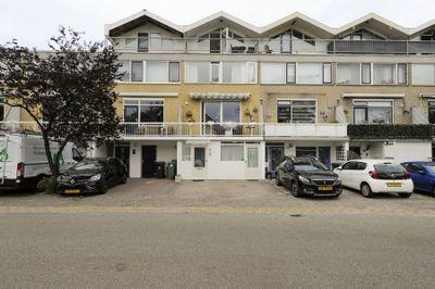 Fivelingo 16, Zoetermeer