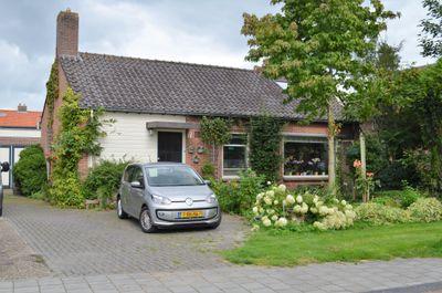 Ds A.C. van Raalteweg 7, Wanneperveen