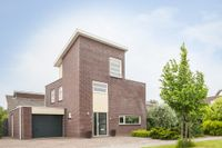 Severander 5, Franeker