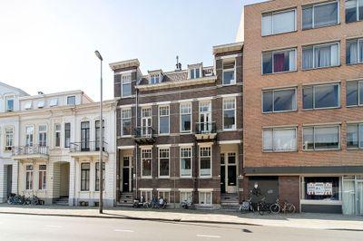 Eusebiusplein, Arnhem