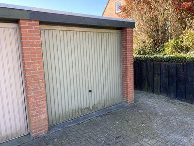 De Piepe 0-G5, Klazienaveen