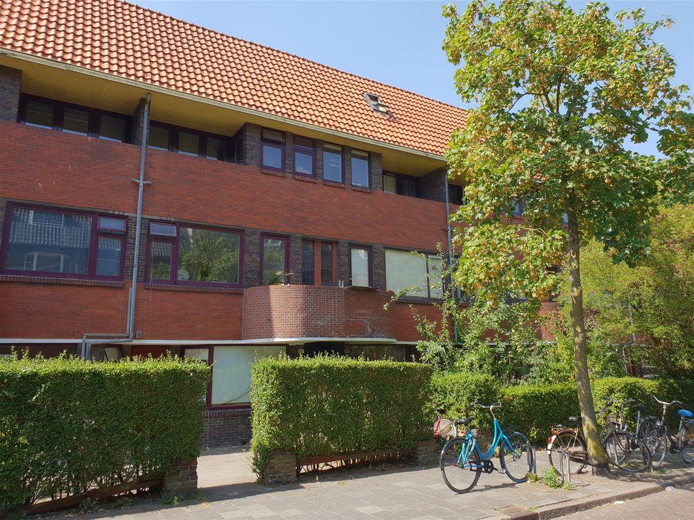 Huis kopen in Groningen - Bekijk 154 koopwoningen