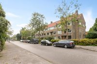 Haydnlaan 1, Groningen
