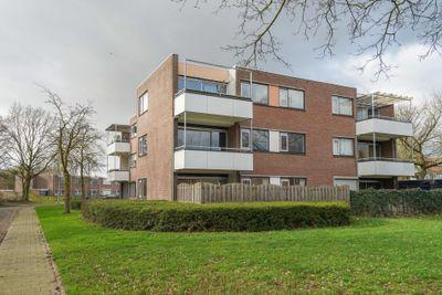 Tolhuis 7803, Nijmegen