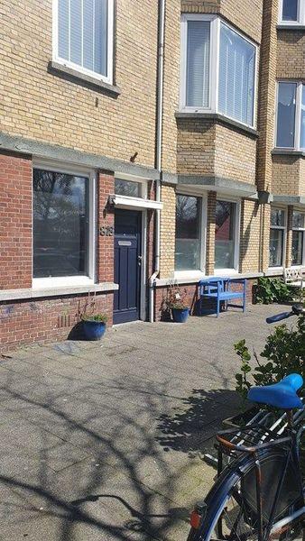 Soestdijksekade, Den Haag