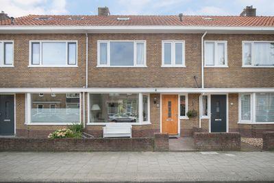 Apeldoornsestraat 45, Kampen