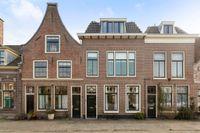 Kalvermarkt 8, Leiden