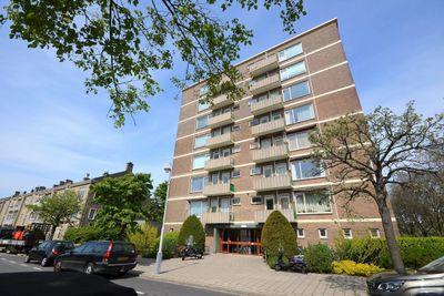 Hart Nibbrigkade, Den Haag