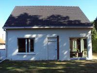 Collse Hoefdijk 43, Nuenen