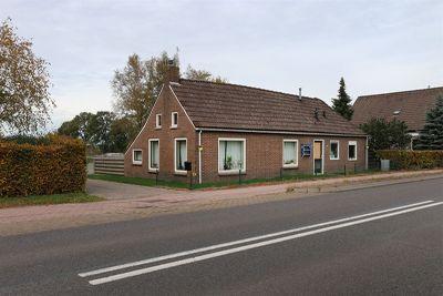Rijksweg 176, Hoogersmilde