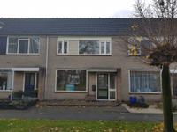 Frankendal 6, Steenbergen Nb
