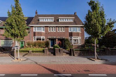 Schaesbergerweg 35, Heerlen