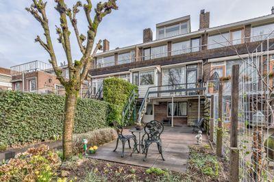 Zuidendijk 185, Dordrecht