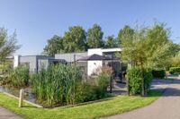 Mettenijedijk 63-77, Nieuwvliet