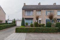 IJsvogelstraat 26, Venlo