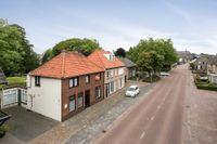 Hezelstraat 10, Erp