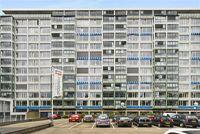 Loolaan 41-61, Apeldoorn