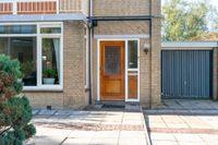 Hillenaarlaan 23, Wassenaar