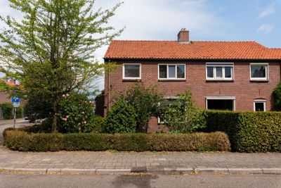 dr Schaepmanstraat 5, Lichtenvoorde
