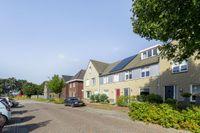 Jan Wolfspad 40, Hilvarenbeek