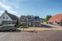 Groningerstraat 16, Surhuisterveen