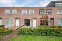 Dambordje 19, Breda