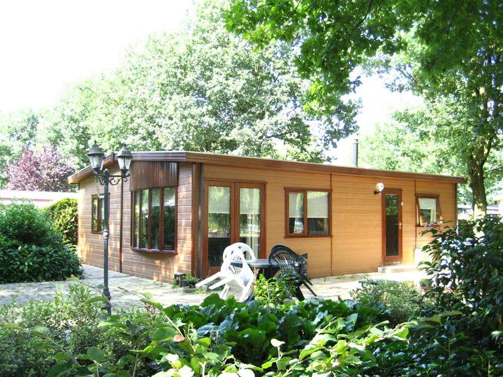 Heezerenbosch 353, Heeze