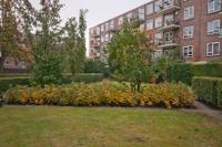 Van Eysingalaan 55, Utrecht