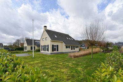 Laan van Westerwolde 15VV9, Vlagtwedde