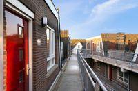 Stationsweg 4-12, De Klomp
