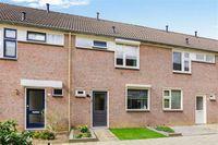 Philip van Almondestraat 9, 's-Hertogenbosch