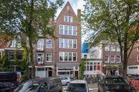 lindengracht 168, Amsterdam