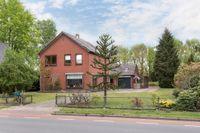 Boomcateweg 81, Nijverdal