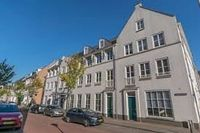 Herselsestraat, Helmond