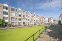 Schie 156, Schiedam