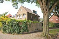 Witsenburgselaan 32, Nijmegen