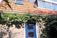 Kerkpad 11V, Warmenhuizen