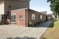 Hoornbladstraat 29e, Almelo