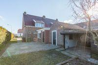 Krommestede 35, Noordwolde