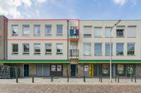 Kardinaal de Jongstraat 32-E, Oss