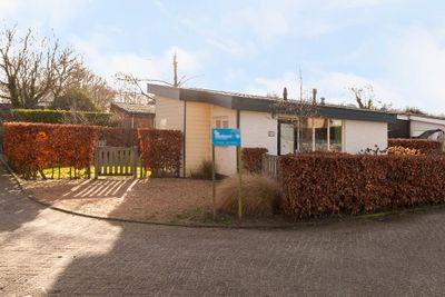 Burgvliet 80, Oostkapelle