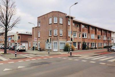 Laan van Meerdervoort 739, Den Haag