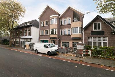 Straatweg 1563, Breukelen