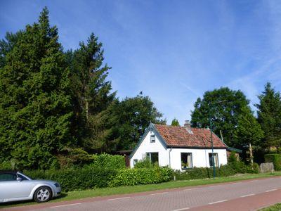 Oudedijk 58, Tienhoven