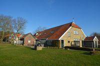 Hoofdweg 3, West-Terschelling
