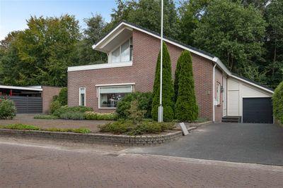 Reigerhof 2, Ter Apel