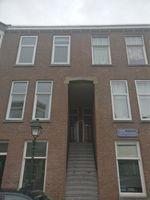 Johan van Hoornstraat, 'S-Gravenhage