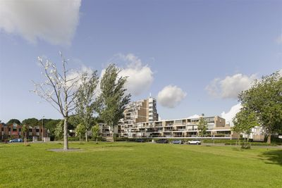 Essenburg 91, Dordrecht
