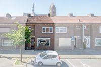 Sophiastraat 10, Venlo