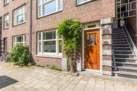 John Franklinstraat 77H, Amsterdam